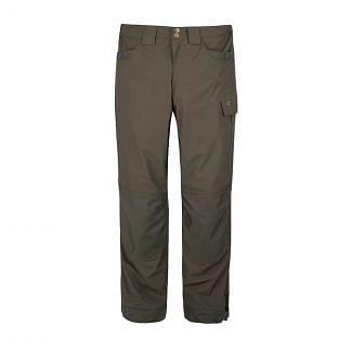 Hoggs of Fife Culloden Waterproof Trousers