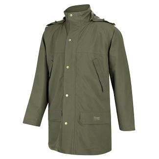 Hoggs of Fife Green King II Waterproof Jacket - Chelford Farm Supplies