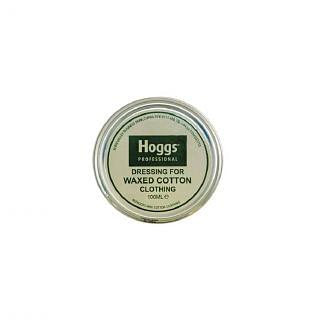 Hoggs of Fife Wax Dressing - Chelford Farm Supplies