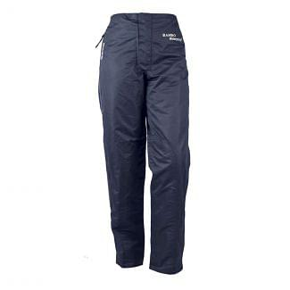 Horseware Rambo Waterproof Pull-Up Trousers - Chelford Farm Supplies