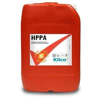 Kilco HPPA 5L