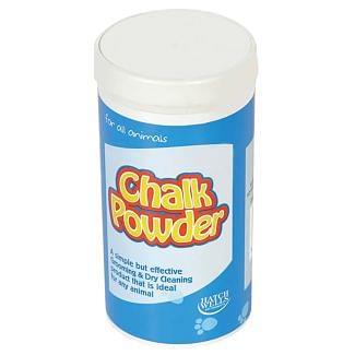 Hatchwells Chalk Powder 450g