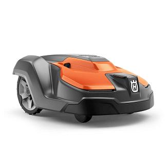 Husqvarna 550 EPOS Automower® Robotic Lawn Mower
