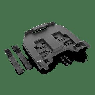 Husqvarna Battery Backpack Carrier Adapter Plate