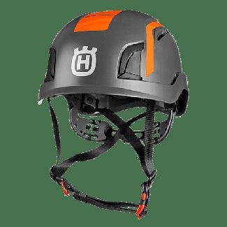 Husqvarna Arborist Helmet Spire Vent