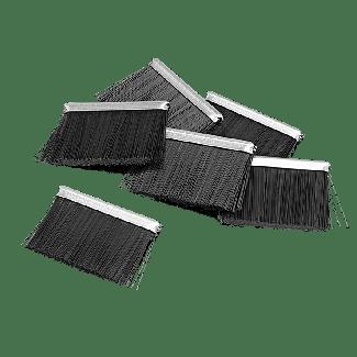 Husqvarna Automower® 3 Series Wheel Brush Refill Kit
