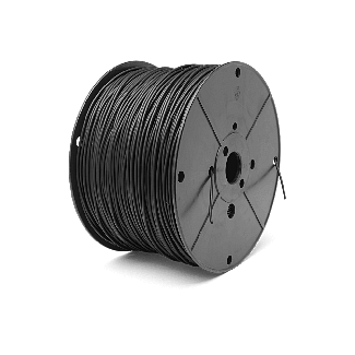 Husqvarna Automower Heavy Duty Boundary Wire 3.4 mm | Chelford Farm Supplies