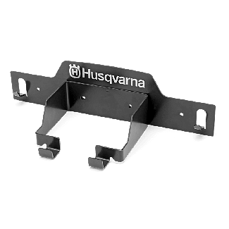 Husqvarna Automower® 400/500 Wall Hanger