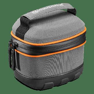 Husqvarna Battery Bag