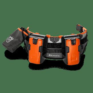 Husqvarna Battery Belt Flexi With Carrying Kit