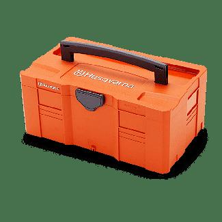 Husqvarna Battery Box