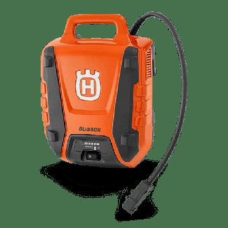 Husqvarna BLi550X Backpack Battery 15.6Ah