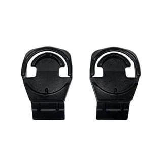 Husqvarna Ear Muffs Adaptors | Chelford Farm Supplies