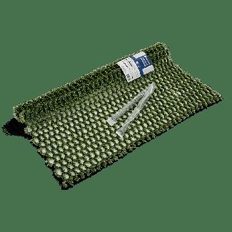 Husqvarna Hybrid Grass 1m²