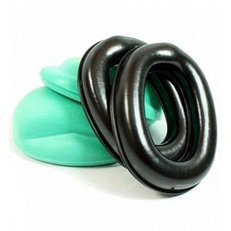 Husqvarna Hygiene Kit for Hearing Protectors