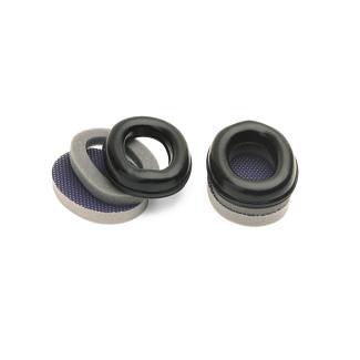 Husqvarna Hygiene Kit For Hearing Protectors - Chelford Farm Supplies