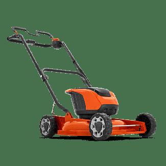 Husqvarna LB 146i Battery Lawn Mower