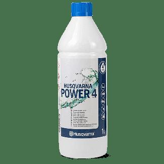 Husqvarna Power 4T Fuel 1L