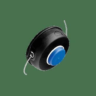 Husqvarna T45X Tap 'n Go Trimmer Head | Chelford Farm Supplies