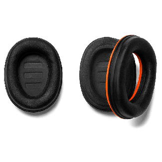 Husqvarna X-Com R Hearing Protection Hygiene Kit