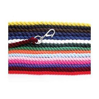 Hy Equestrian Lead Rope - Chelford Farm Supplies