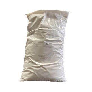 Iodised Salt 25kg   Chelford Farm Supplies
