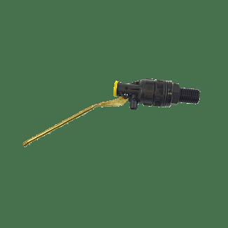 JFC Agri Fast-Fill Replacement Valve   Chelford Farm Supplies