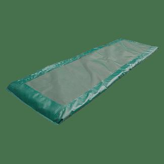 JFC Agri Sheep Foam Bath (40-60 Litres) | Chelford Farm Supplies