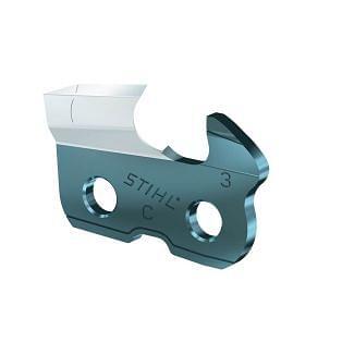 "Stihl Rapid Super RS 3/8"" 1.6 mm Chainsaw Chain - Cheshire, UK"