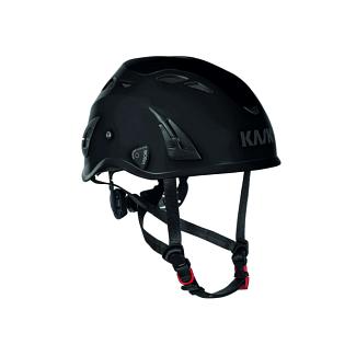 KASK Arbortec Super Plasma PL Safety Helmet | Chelford Farm Supplies
