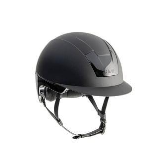 KASK Kooki Riding Helmet | Chelford Farm Supplies