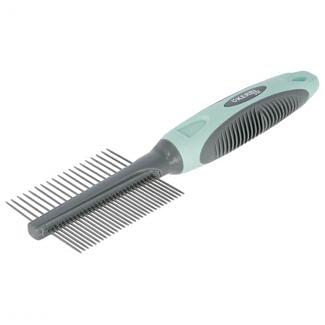 Kerbl Pet Fur Comb | Chelford Farm Supplies