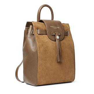 Fairfax & Favor Ladies Windsor Backpack