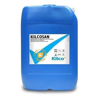 Kilco Kilcosan