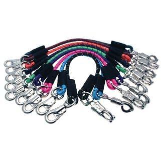 KM Elite Bungee Tie - Chelford Farm Supplies