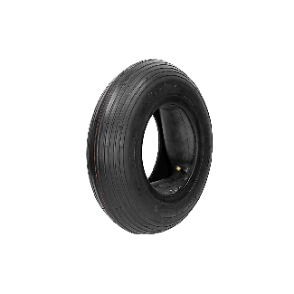 Kramp Tyre & Tube Wheelbarrow Tyre   Chelford Farm Supplies