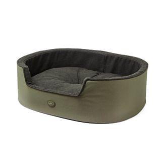 Le Chameau Dog Bed - Chelford Farm Supplies