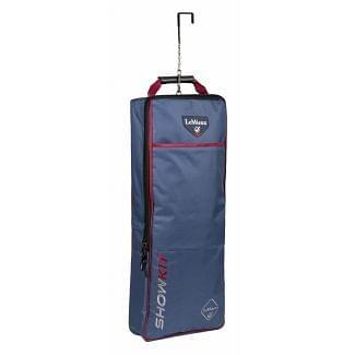 LeMieux ProKit Bridle Bag | Chelford Farm Supplies