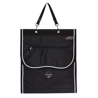 LeMieux ProStable Bandage Tidy Bag - Chelford Farm Supplies