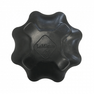 LeMieux Safety Stud Tap | Chelford Farm Supplies