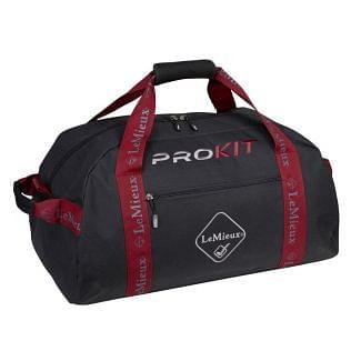 LeMieux ShowKit Duffle Bag - Chelford Farm Supplies