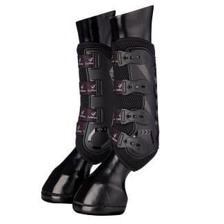 LeMieux Snug Boot Pro - Chelford Farm Supplies