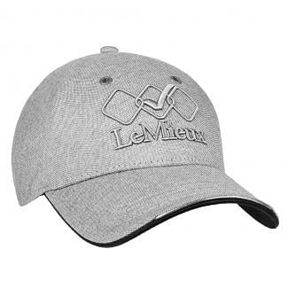 LeMieux Baseball Cap