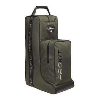 LeMieux ProKit Boot & Hat Bag | Chelford Farm Supplies