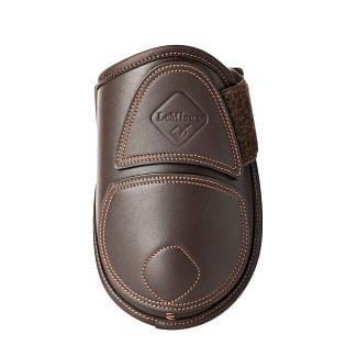 LeMieux Capella Fetlock Boots