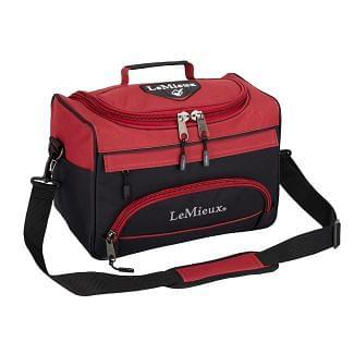 LeMieux ProKit Lite Grooming Bag - Oak