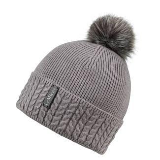 LeMieux Ladies Luna Beanie Hat | Chelford Farm Supplies
