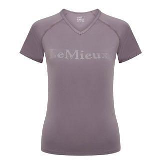 LeMieux Ladies Luxe T-Shirt