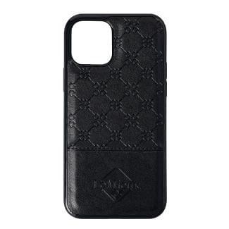 LeMieux Luxe Phone Case | Chelford Farm Supplies
