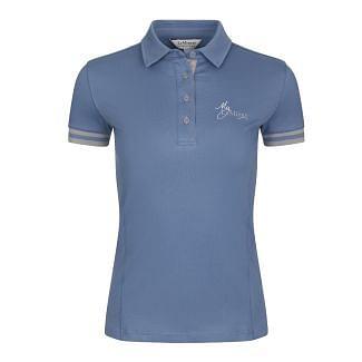 LeMieux Ladies Polo Shirt